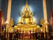 thailand_bangkok_wat-benchamabopitr_ss_109229372