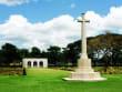 thailand_kanchanaburi_war-cemetery_ss_95939131