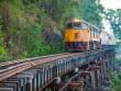 thailand_kanchanaburi_train_shutterstock_476127841