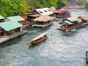thailand-river-kwai