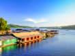 thailand_mon-tribal-village_ss_131242181