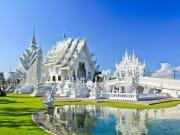 thailand_chiangrai_wat-rong-khun_ss_91667066