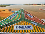thailand_golden-triangle_shutterstock_94879966