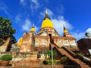 thailand_ayutthaya_wat-yai-chaimongkhon_78639484