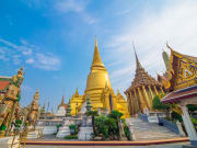 5780_Half_Day_Royal_Grand_Palace_and_Bangkok