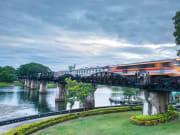 thailand-river-kwai-tour (6)