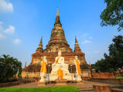 thailand_Wat Yai Chai Mongkol_ss_403308355