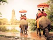 thailand_ayutthaya_shutterstock_261294905