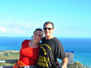 Hawaii_Oahu_Hans Hedemann Surf_Diamond Head Hike