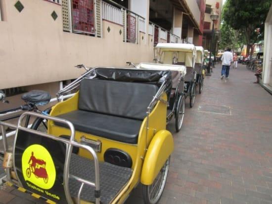 リバータクシー(3)