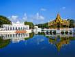 Ayutthaya_day_trip (6)