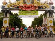 Siam_Sawan_Bike_Tour (1)