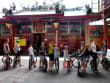 Siam_Boran_Bike_Tour (1)