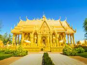 Wat Pak Nam Jolo_shutterstock_362324318