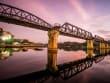 River Kwai Trip