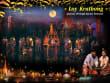 Siam Niramit Show Performance Bangkok Loy Krathong