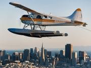San Francisco_Seaplane Adventures_San Francisco