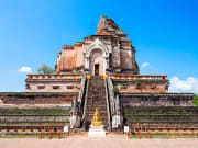 Chedi Luang Temple_shutterstock_323826851