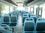 Medium Bus 2
