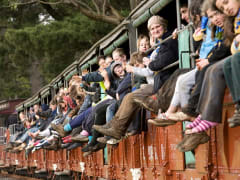 2458_Puffing_Billy_with_Yarra_Valley_Wineries_and_Lunch_caf097e6e51390957c230994a41e0c4b