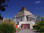 2457_Melbourne_City_Tour_with_Eureka_Skydeck_88_c13063c98f3ef7c62b21a3126464a3f2_original