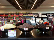 Yarra-Valley-Chocolaterie-Ice-Creamery