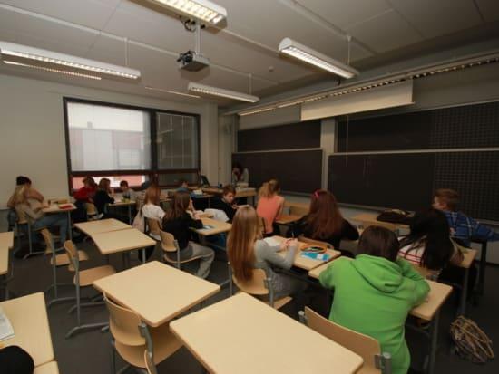 finland_education