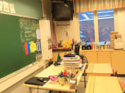 finland_education10
