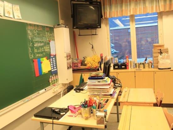 finland_education10
