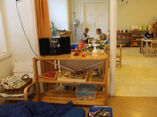 finland_education3