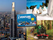 Melbourne_Attractions_Pass
