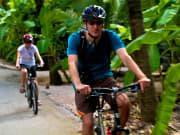 floating_Market_to_Hua_Hin_Cycling (2)