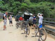 Bike_and_Raft (9)