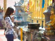 Wat Phra That Hariphunchai_shutterstock_319349384