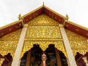 Wat Phra That Hariphunchai_shutterstock_471364172