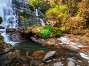 Wachirathan waterfall_shutterstock_437068216