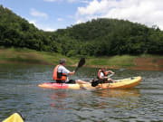 Chiang_Mai_Pedal_and_Paddle (6)