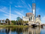 2478_Grand_Melbourne_Full_Day_Tour_028f02e4d17f403fb326d0ae19dcff3d_original