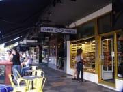 Melbourne_Highlights_