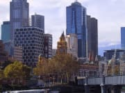 Melbourne Guided Tour