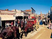sovereign hill (27)