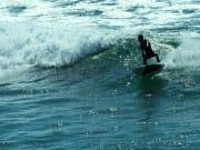 Bondi Beach_shutterstock_467403575