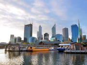 Perth_Swan river_shutterstock_101698768