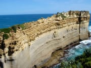 The Razorback Rock, Great Ocean Road