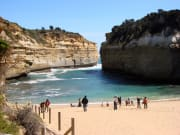Loch Ard Gorge_Great_Ocean_Road (9)