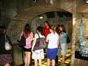 Sydney Historical Walking Tour
