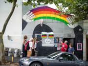 LGBT Tour of Sydney