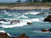 USA_San Francisco_Extranomical Tours_Monterey