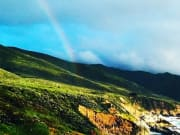 USA_San Francisco_Extranomical Tours_Monterey Tour