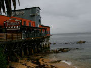 USA_San Francisco_Extranomical Tours_xt0ph3r